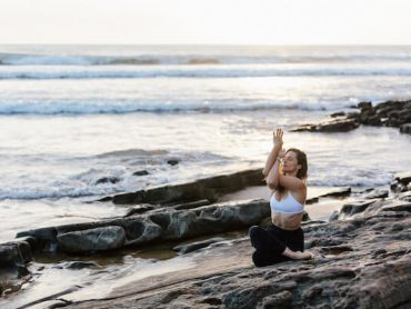 My Yoga Teacher Training Tips and how to decide